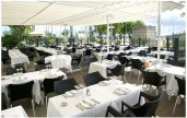 Restaurante Arenal - Barcelona
