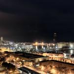 Panoramica Barcelona - JorgeLuis