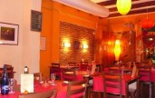 Restaurante L Hortet