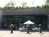 Entrada Museo Olímpico Barcelona