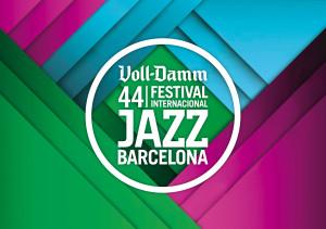 Festival Jazz de Barcelona