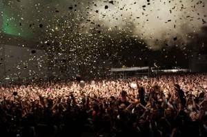 Festival Sonar - Barcelona