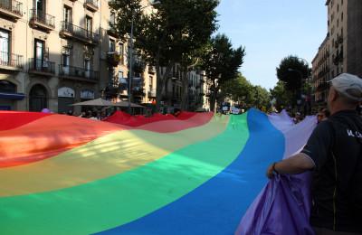 Pide Barcelona (junio)